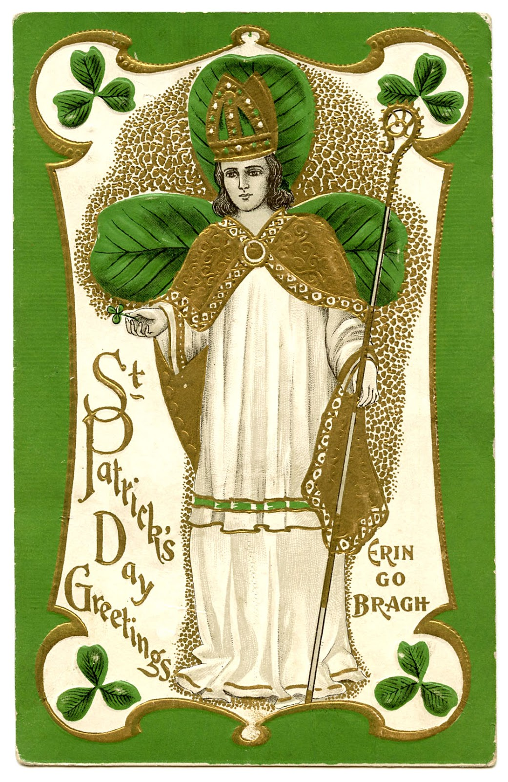 st+patrick+vintage+image+GraphicsFairy2