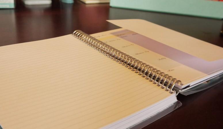Printable For You :: Christmas Gift Planning & Organizing