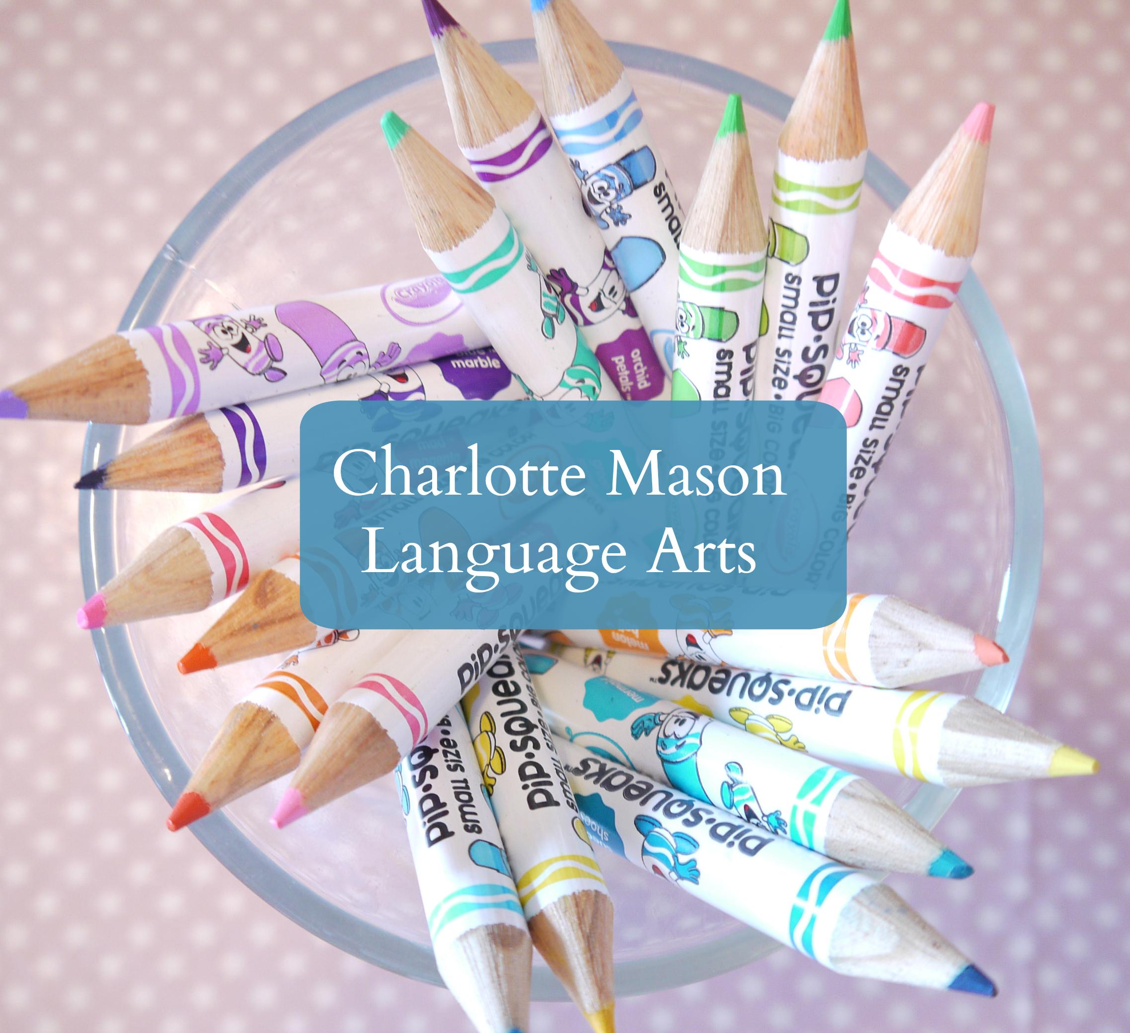 charlottemasonlangarts