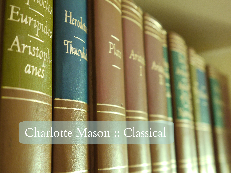 cm-classical