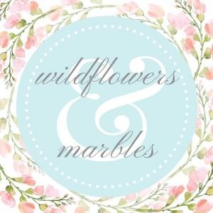 cropped-wm-logo-gray-with-flowers.jpg