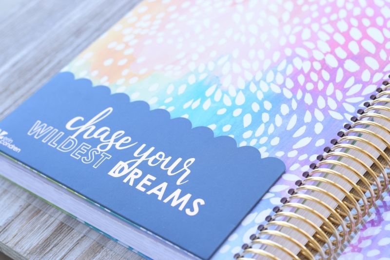Make It A Small Gratitude Journal Mini Purse Calendar Appointments Only Menu Planner Etc Get Creative Because Comes With Every Single Life